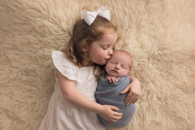 Image result for newborn photographers